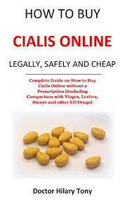 amazon com how to buy cialis online legally safely and cheap