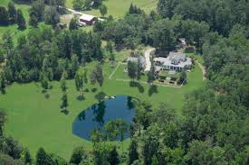 Raleigh Nc Luxury Homes by Raleigh Luxury Homes And Raleigh Luxury Real Estate Property