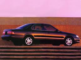 used lexus for sale cleveland ohio 1992 lexus es 300 base a4 std is estimated in for sale in