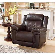 recliners on sale recliner chairs rockers lounges sam s club