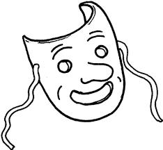 grinch mask template virtren com
