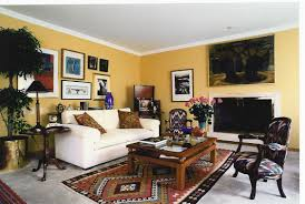 choosing paint colors for living room dining combo gallery
