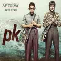 film india terbaru 2015 pk 38 film india terbaik terbaru dan terlaris sepanjang 2018