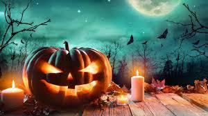 halloweenn musique halloween qui fait peur mix musique d u0027halloween horreur