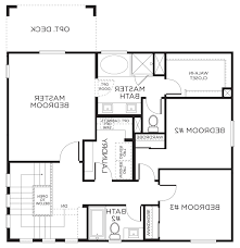 Floor Plan For 3 Bedroom Flat by Home Design Bedroom Apartment Floor Plans 3d 3 Bedrooms