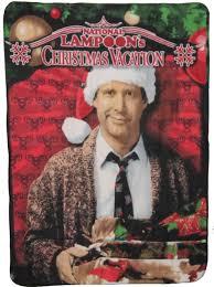christmas christmas vacation pile offts fleece throw blanket web