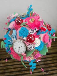 button flowers handmade customade wedding bridesmaids posy woodland