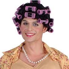 buy fancy dress costumes accessories cheap online at xs stock
