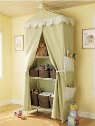 53 best nursery u0026 playroom storage ideas images on pinterest