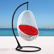 Egg Chair Hanging Outdoor Egg Shaped Chair Hotel High Quality Solid Wood Egg Shaped Canopy