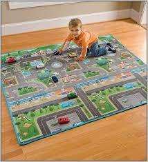 ikea us rugs ikea kids rugs modern childrens play mat regarding 17 udouplaty