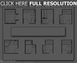 bathroom design tool 24 collection of bathroom floor plan design tool ideas