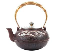 japanese iron teapots digital sign me