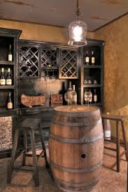rustic mediterranean style wineries that will fall in love home