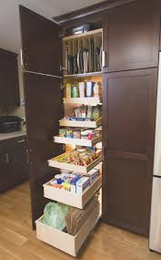 Shelf Organizers Kitchen Pantry 75 Beautiful Fashionable Ikea Maximera Drawer Assembly Pantry Roll