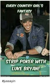 Poker Memes - 25 best memes about strip poker strip poker memes