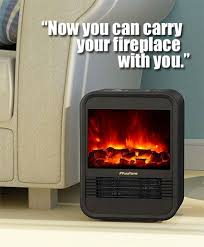 Electric Space Heater Fireplace by 7 Best Electric Space Heaters Images On Pinterest Electric