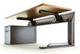 Modern Design Desk Desk Design Ideas Collection Cred Modern Design Desk Unique