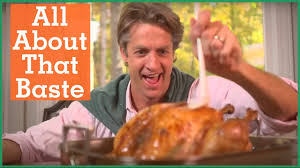 the league thanksgiving episode all about that baste u0027 a thanksgiving parody of the meghan trainor