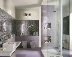 deco chambre fait maison awesome deco chambre fait maison 12 une salle de bain moderne et