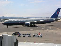 100 united airlines baggage regulations 100 united airline