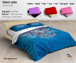 Indie Bedding Sets Bedding Set Charming Bohemian Elephant Bedspread Gripping