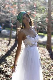 flowy wedding dresses the sway of flowy wedding dresses criolla brithday wedding