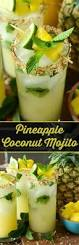 47 best pineapple party ideas images on pinterest parties party
