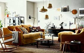 decorating ideas for small living rooms modern living room ideas for small spaces archives creative living