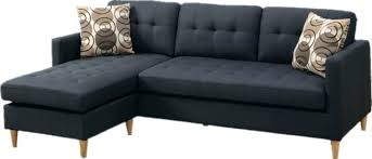 sectional chaise sofas 2 piece reversible sectional sofa chaise