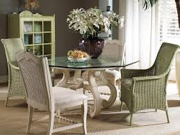 fine furniture design dining tables
