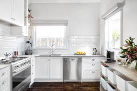 kitchen and laundry design joncol beautiful bathroom kitchen and laundry renovation newport