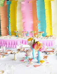 baby shower colors for a girl baby shower color ideas for a girl 100 sweet ba shower themes for