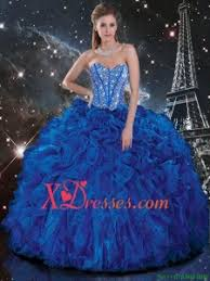 unique quinceanera dresses unique quinceanera dresses lovely quinceanera gowns