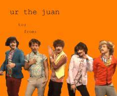one direction valentines happy valentines day guyyys 1d 3