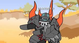 Monster Hunter Memes - combo logic monster hunter know your meme