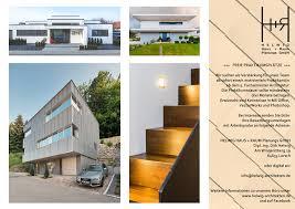 praktikum architektur wir suchen verstärkung aktuelles helwig haus raum planungs gmbh