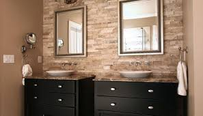 bathrooms cabinets ideas bathrooms cabinets exitallergy