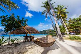 where to stay in boracay philippines best hotels hostels