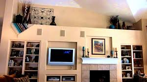 vaulted ceiling decorating ideas apartments vaulted ceiling decorating ideas vaulted ceiling inside