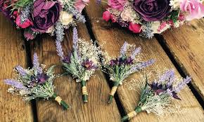 wedding flowers belfast keepsake wedding bouquets home