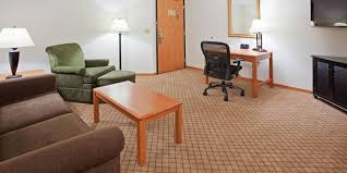 Red Roof Inn Troy Il by Holiday Inn Express U0026 Suites Hudson I 94 Hotel By Ihg
