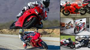brand new cbr 600 price 2015 honda cbr 600 news reviews msrp ratings with amazing images