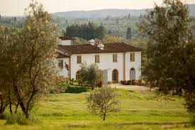 tuscany italy luxury vacation club the quintess collection