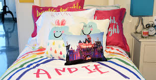 Shutterfly Home Decor Shutterfly Pillow Collage Great Home Decor Customizing