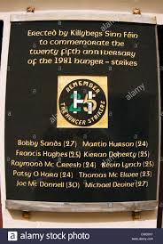 Irish Republican Army Flag Ira Irish Republican Army Stockfotos U0026 Ira Irish Republican Army