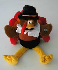 image animated singing thanksgiving turkey jpg animatronic
