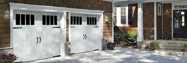 central coast garage doors quality installation u0026 repair