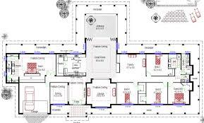 large farmhouse plans cottage country farmhouse design homes builders perth farmhouse