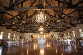 wedding venues oklahoma the springs in edmond about us wedding venues